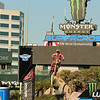 baggett_anaheim_supercross_010519_089