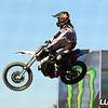 anderson_anaheim_supercross_010519_106