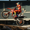baggett_anaheim_supercross_010519_082