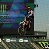 anderson_anaheim_supercross_010519_035