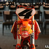 baggett_anaheim_supercross_010519_006