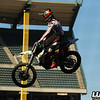 anderson_anaheim_supercross_010519_107