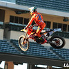 baggett_anaheim_supercross_010519_093