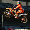 baggett_anaheim_supercross_010519_096