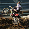 anderson_anaheim_supercross_010519_078