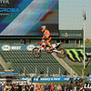 baggett_anaheim_supercross_010519_043