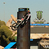 anderson_anaheim_supercross_010519_034