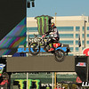 anderson_anaheim_supercross_010519_050
