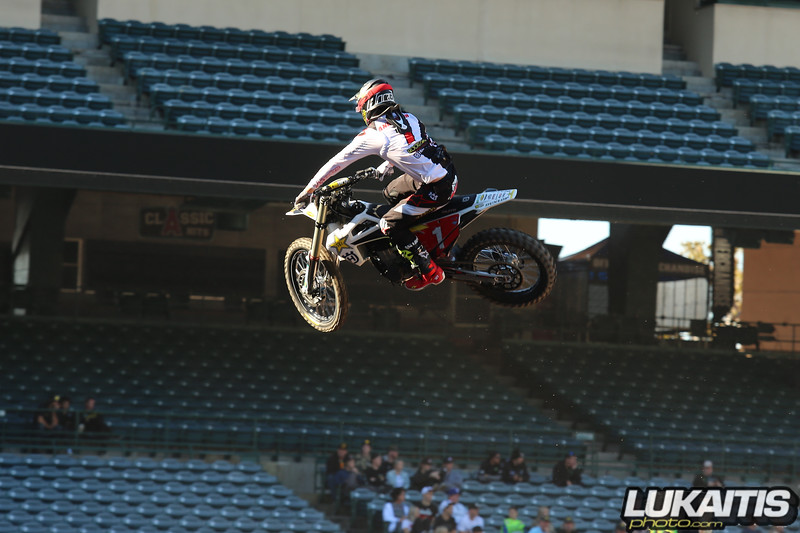 anderson_anaheim_supercross_010519_048