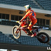 baggett_anaheim_supercross_010519_097