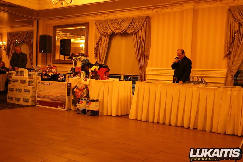 banquet_d2mx_2021