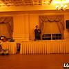banquet_d2mx_2023