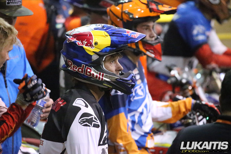 aaron_endurocross_denver_2019_008