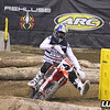 aaron_endurocross_denver_2019_080