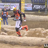 blazusiak_endurocross_denver_2019_059