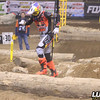 blazusiak_endurocross_denver_2019_060