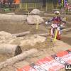 blazusiak_endurocross_denver_2019_056