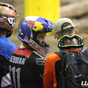 blazusiak_endurocross_denver_2019_013