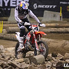 aaron_endurocross_denver_2019_083
