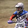 apolle_endurocross_denver_2019_066