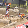 blazusiak_endurocross_denver_2019_058