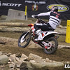 aaron_endurocross_denver_2019_082