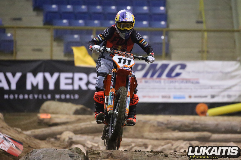 blazusiak_endurocross_denver_2019_016