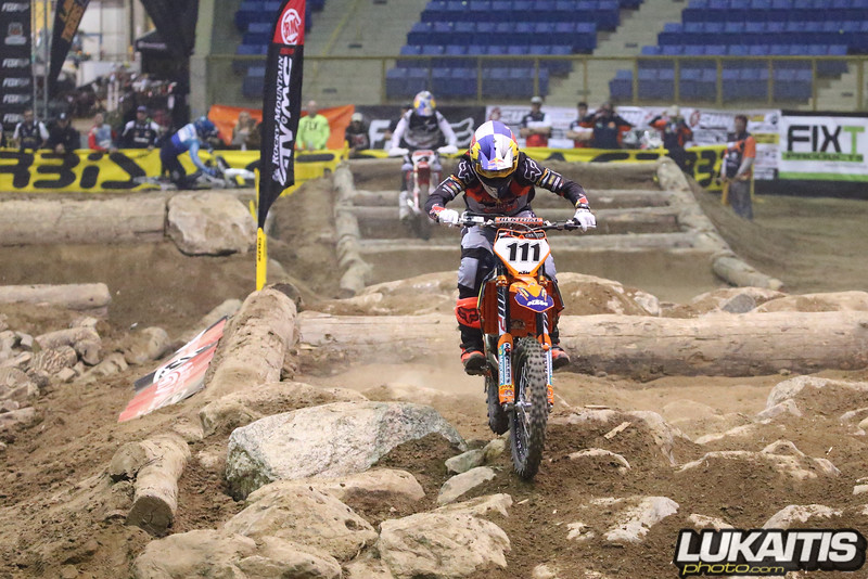 blazusiak_endurocross_denver_2019_049