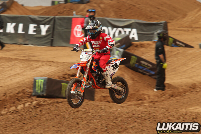 deegan_glendale_supercross_011219_226