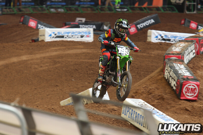 difrancesco_glendale_supercross_011219_217