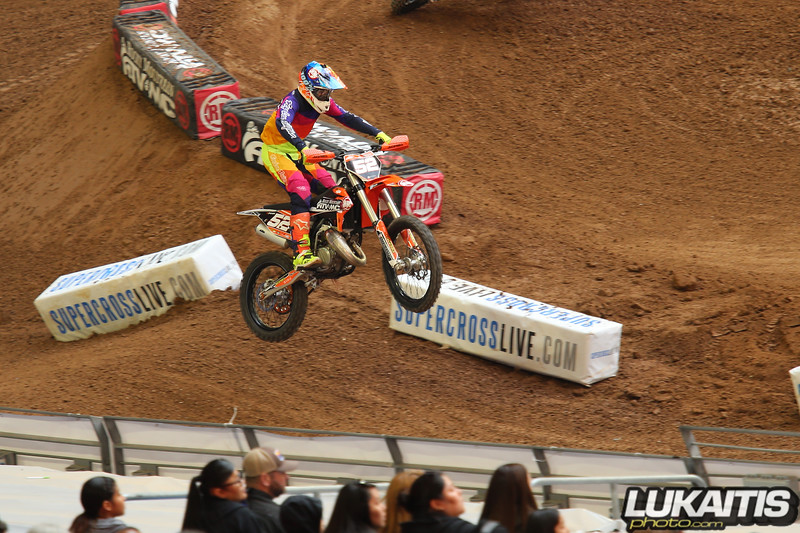 butts_glendale_supercross_011219_194