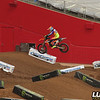 butts_glendale_supercross_011219_192