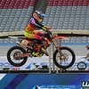 butts_glendale_supercross_011219_201