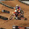 butts_glendale_supercross_011219_196