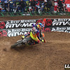 butts_glendale_supercross_011219_199