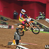 butts_glendale_supercross_011219_200