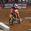 butts_glendale_supercross_011219_203