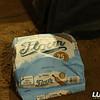 flour_glendale_supercross_011219_102