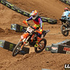 butts_glendale_supercross_011219_197