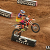 butts_glendale_supercross_011219_195