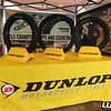 legends_dunlop_houston_sx_2019_015
