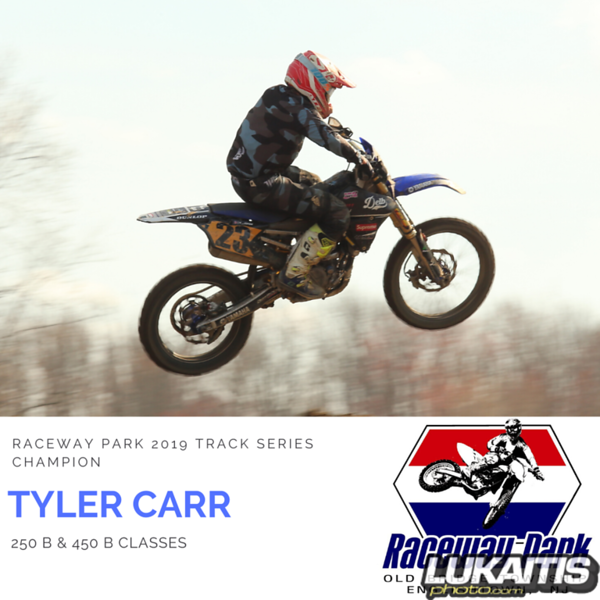 carr_instagram_winners_rpmx_series_004