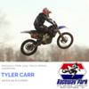 carr_instagram_winners_rpmx_series_004