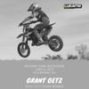 getz_instagram_winner_rpmx_6919_002