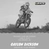 dickson_instagram_winner_rpmx_6919_006