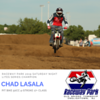 lasala_instagram_winners_rpmx_youth_series_013