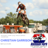 garrison_instagram_winners_rpmx_series_008