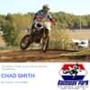 smith_instagram_winners_rpmx_series_021
