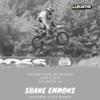 emmons_instagram_winner_rpmx_6919_005