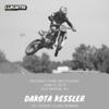 kessler_instagram_winner_rpmx_6919_021
